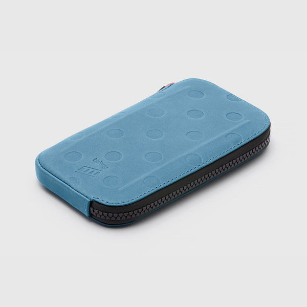 Bellroy - MAAP All-Conditions Phone Pocket - CAPA