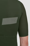 Echo Pro Base Jersey Military