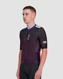 Vector Pro Air Jersey 2.0 Grape