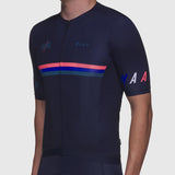 Nationals Pro Jersey Navy