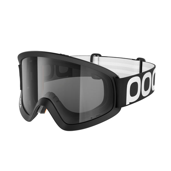 Ora Uranium Black/ Grey Lens
