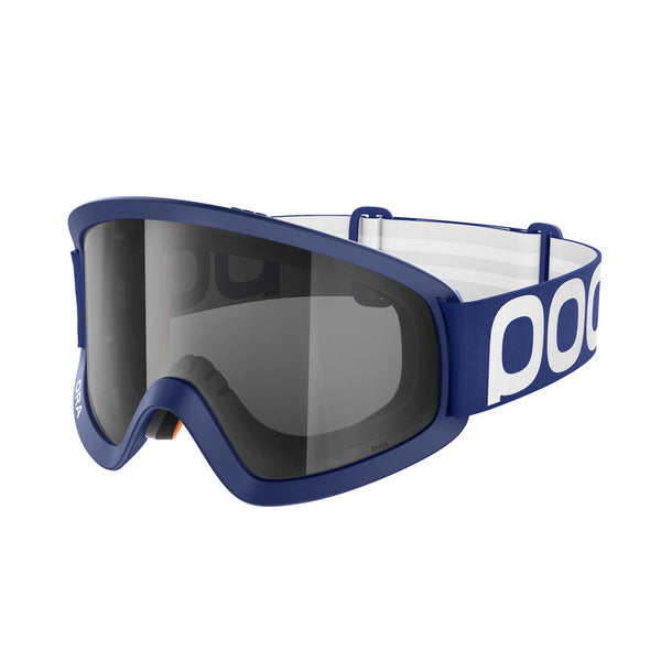 Ora Lead Blue/ Grey Lens