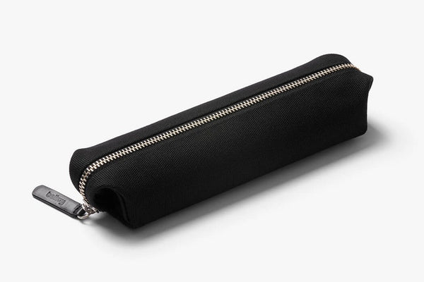 Pencil Case - EPCA - Soft-Woven Polyester