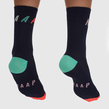 Pulse Socks