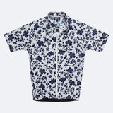 S1-A Pretty Lights Riding Jersey