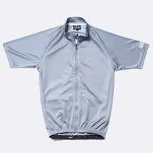 S1-A Riding Jersey Grey
