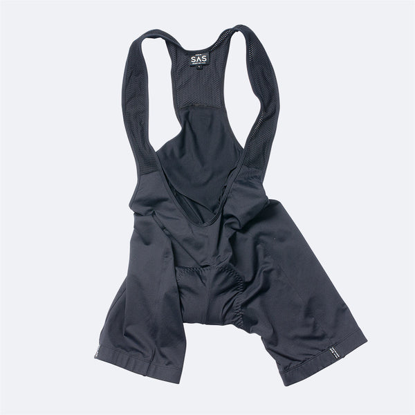 S1-S Riding Bib Shorts