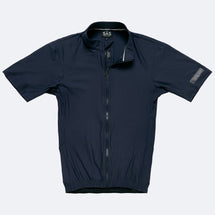 S2-R Performance Jersey Navy