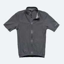 S2-R Performance Jersey Slate Grey