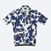 S2-R Shadow Print Jersey