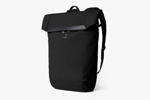 Shift Backpack - BSHA