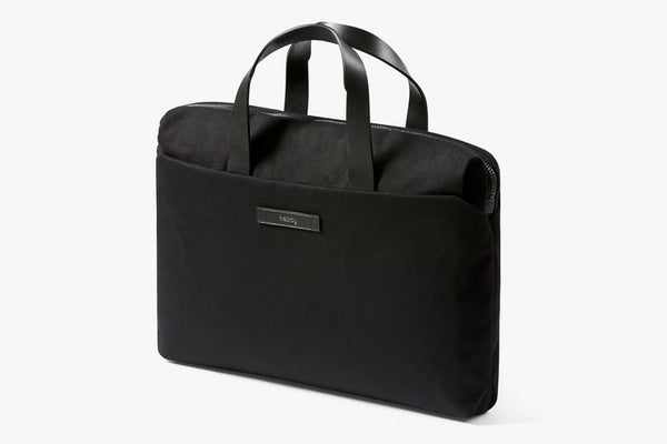 Slim Work Bag - BSWA