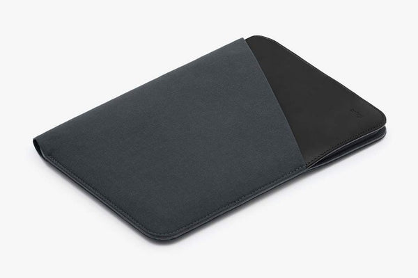 Tablet Sleeve Extra