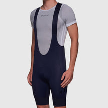 Team Bib Shorts 3.0 Navy/ Navy