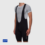 Training Bib Shorts Black