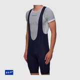 Training Bib Shorts Navy