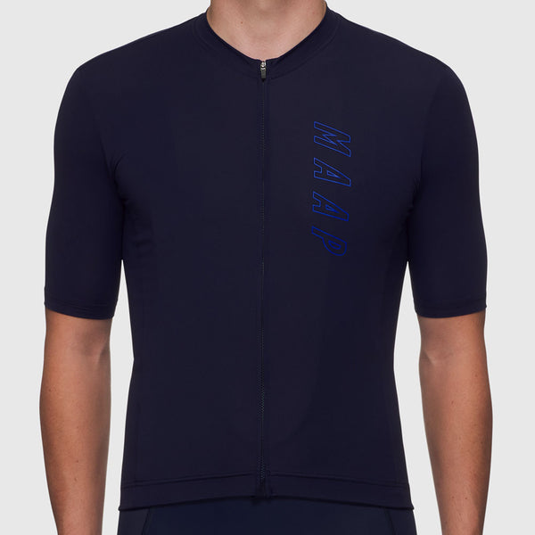 Training Jersey Navy/ Blue