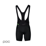 W's Ultimate VPDs Bib Shorts