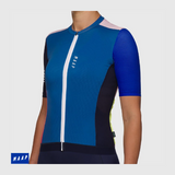 Women's Pass Pro Air Jersey Navy