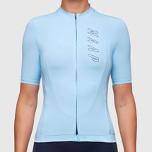 Women's Training Jersey Sky Blue