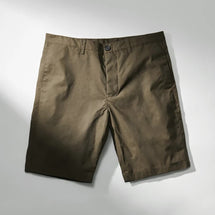 Field Shorts Deep Desert