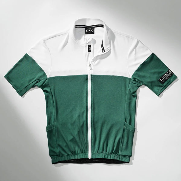 S1-L Lightweight Colorblock - Pacific