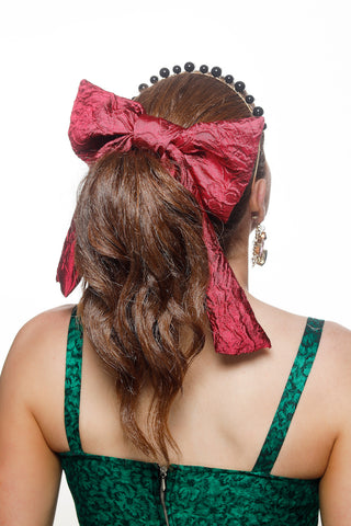 Piper Turban Headband