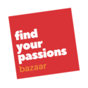 Find Your Passions Bazaar