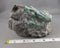 Emerald in Quartz Stone Raw (Large) 1pc (E025-1)