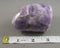 Amethyst Crystal Free Form 1pc B757-1