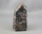 Que Sara Stone Tower 1pc B113-1