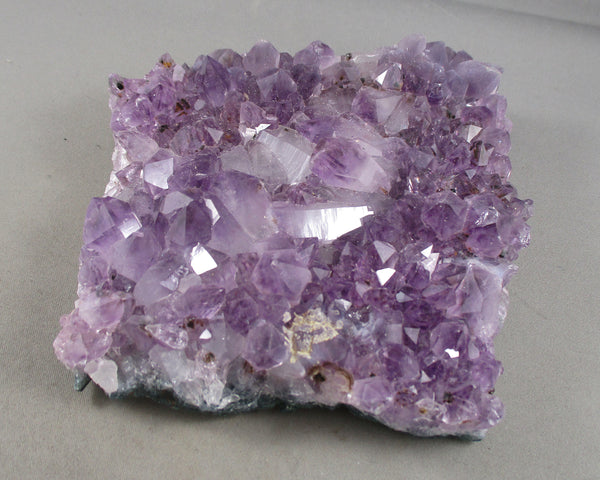 Amethyst Crystal Cluster (Large) 1pc (E005-1)