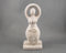 Eagle Goddess Statue 1pc B006-1