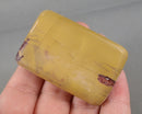 Mookaite Jasper Polished Stone 1pc B054-1