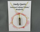 Blue Akoya Pearl 1pc B194-10