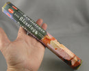 Divine Blessings HEM Stick Incense 20GR 1pk A160
