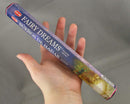 Fairy Dreams HEM Stick Incense 20GR 1pk A134
