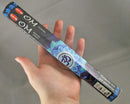 """Om"" HEM Stick Incense 20GR 1pk A145"