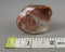 Premium Inclusion Quartz (Lodolite) 1pc B401-2