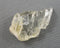 Spodumene Crystal 1pc B773-2