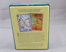 Ancient Animal Wisdom Oracle Deck - Stacy James & Jada Fire (N012)