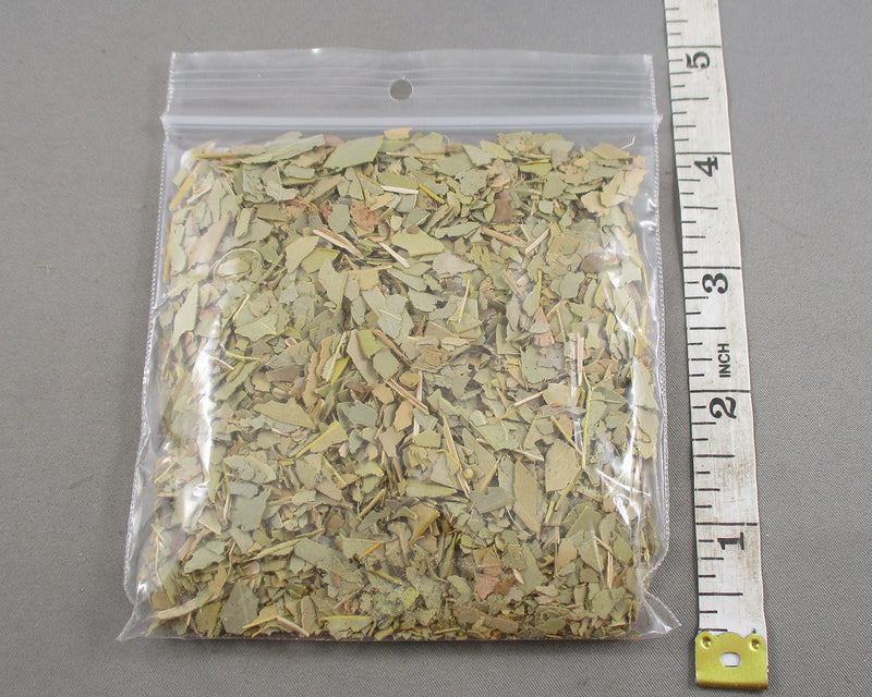 Eucalyptus Loose 15 grams A093