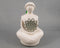 Flower of Life Goddess Statue 1pc B006-3