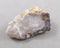 Fire Agate 1pc B019-3
