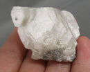 Calcite Crystal 1pc B685-3