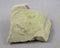Serpentine Stone Raw 1pc B745-4