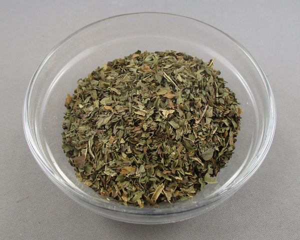 Peppermint Loose 15 grams T618
