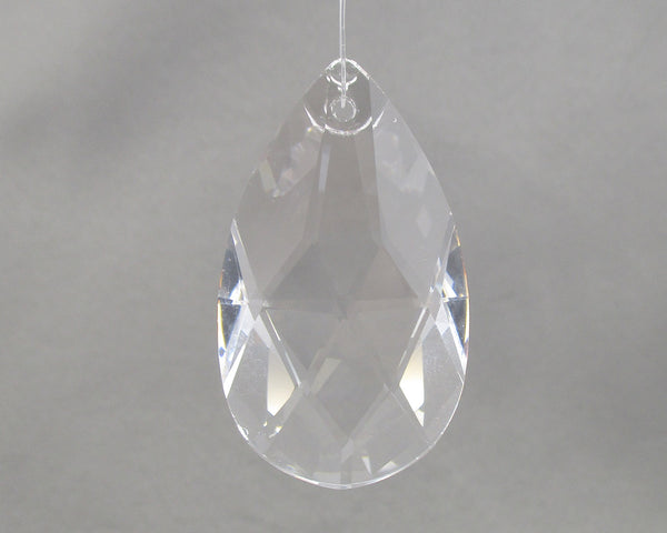 Prism Sun Catcher Teardrop 1pc T735*