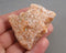 Orange Calcite Stone Raw 1pc B167-5