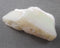White Opal Stone Raw 1pc B306-8